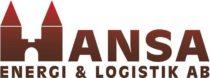 Hansa – försäljning diesel, drivmedel, åkeri, Skåne, Blekinge